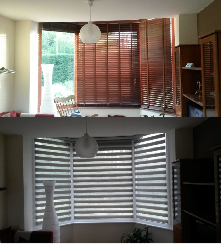 25 Best Ideas About Bow Windows On Pinterest Bow Window