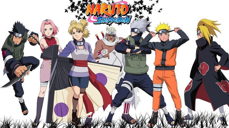 Naruto HD Wallpapers and Backgrounds 1920×1080 Wallpapers HD Naruto Shippuden (47 Wallpapers) | Adorable Wallpapers