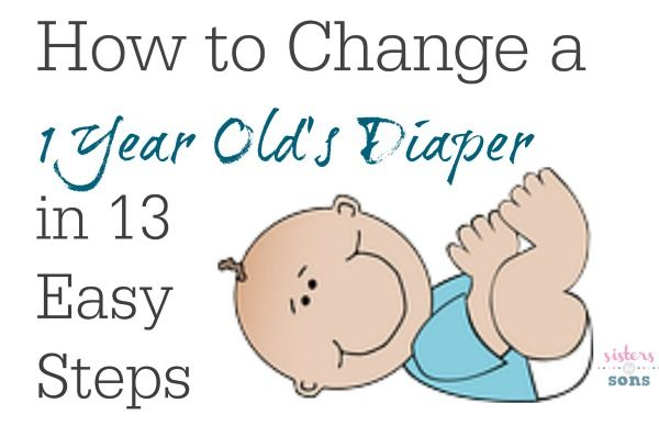 how to change a baby s diaper Pleasant diaper change and your baby will love  la baby waterproof contour changing pad, 32  clean space to change your baby's diaper or clothes,.