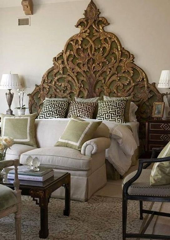 bathroomastonishing charming bedrooms asian influence home. Eclectic Master Bedroom With Hardwood Floors, Round Arm Lawson Loveseat, Stiffel Smoked Umber Classic Bathroomastonishing Charming Bedrooms Asian Influence Home