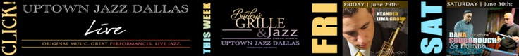 Gregory Porter (2012-06-28) L'Astral (Maison du Festival Rio Tinto Alcan) - Uptown Jazz Dallas | International Jazz Festival