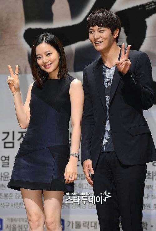 joo won and moon chae dating