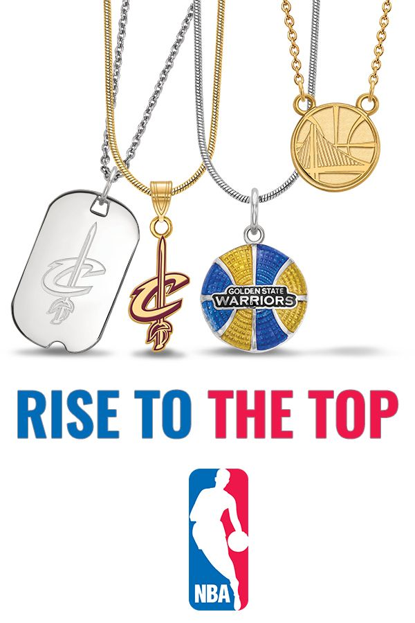 NBA FINALS - Here we go again times four as the Cavaliers and Warriors  prepare to meet for the fourth consecutive time in the NBA Finals b8165a855