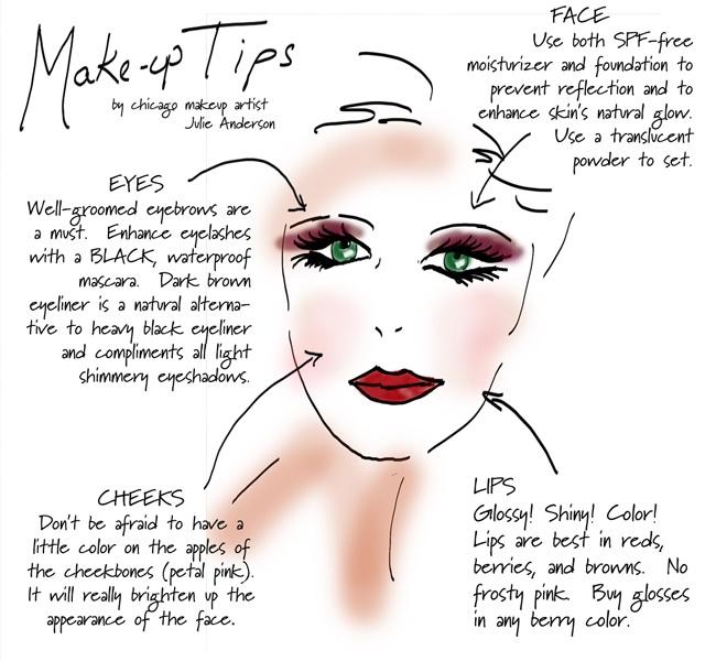 make up tips makeup pinterest. Black Bedroom Furniture Sets. Home Design Ideas