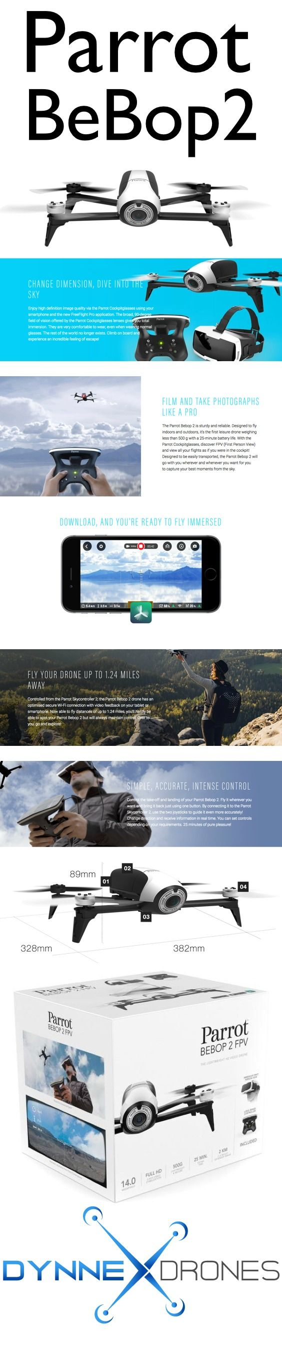 1000 ideas about drone photography on pinterest aerial for Flights buy now pay later