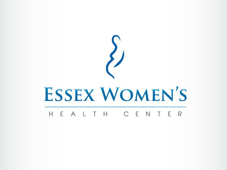 Logo Design design (Design #486981) submitted to Essex Women's Ob/Gyn Office Needs a Logo - Page 3 (Closed)