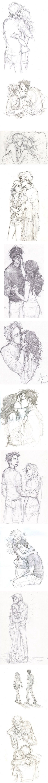Drawings of love                                                                                                                                                     More