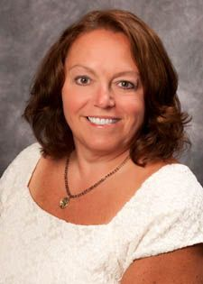 Vicki Kaskutas, OTD, MHS, OTR/L, FAOTA, associate professor of occupational therapy and medicine at the Program in Occupational Therapy at Washington University School of Medicine, has been appointed assistant director of the post-professional occupational therapy doctoral program. #wusm #wustl #ppotd