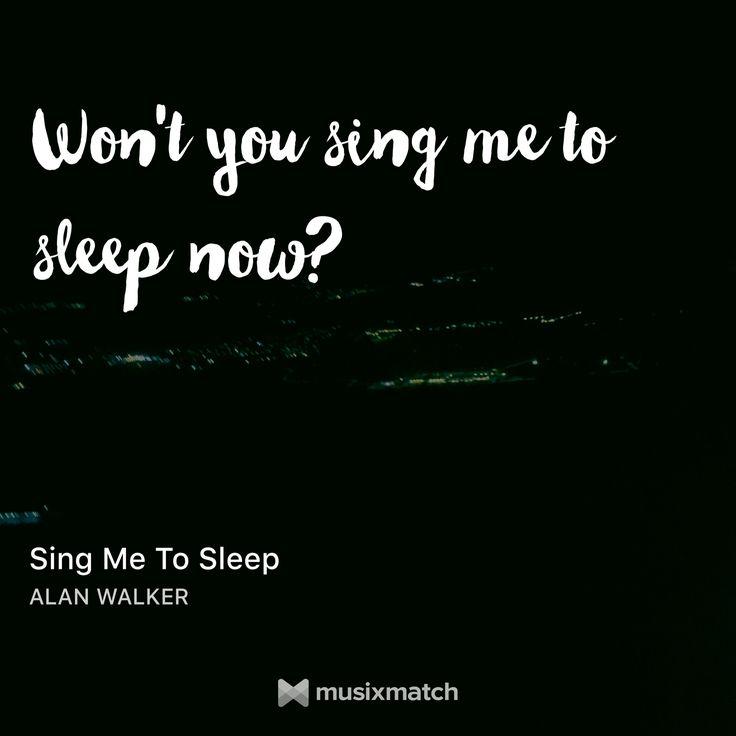 48 best Song lyrics images on Pinterest | Song lyrics, Shawn ...