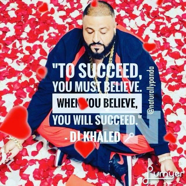 Dj Khaled Quotes New 17 Best Dj Khaled Images On Pinterest  Dj Khaled Quotes . Inspiration Design