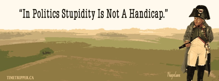 Stupidity.png (851×315)