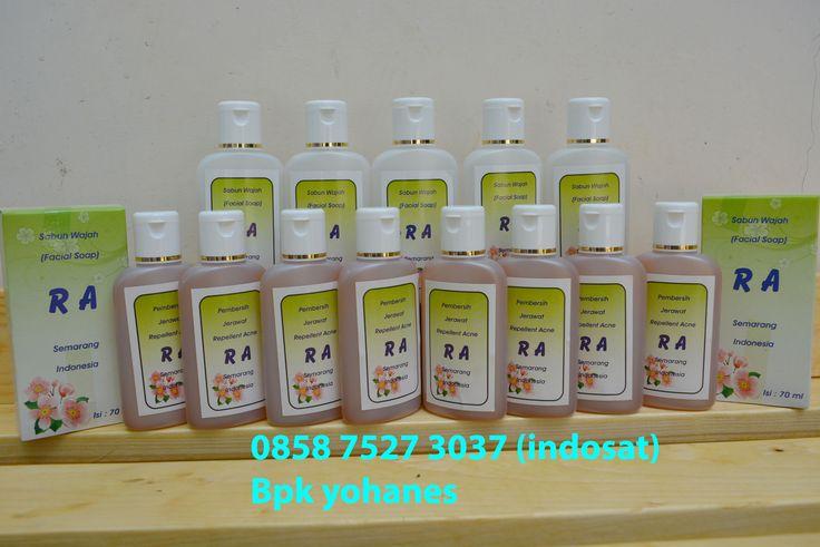obat jerwat alami paling ampuh dan cepat, obat jerwat ...