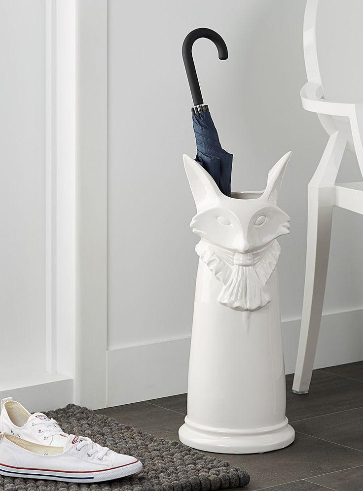les 25 meilleures id es de la cat gorie porte parapluie sur pinterest stand parapluie. Black Bedroom Furniture Sets. Home Design Ideas