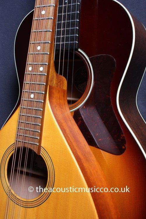 Acoustic Guitars Tips That Are Great Acousticguitarstips Guitar Acoustic Guitar Yamaha Acoustic Guitar
