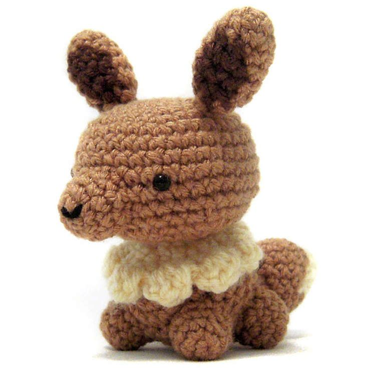 Amigurumi Crochet Ravelry : 173 best images about Free Amigurumi Patterns & Tutorials ...
