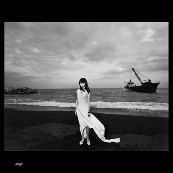 Tomo Akikawabaya - The Invitation Of The Dead