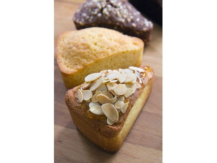 Lekue - Forma do ciasta w porcjach, ciasto bez krojenia, przepisy kulinarne, przepis na ciasto, domowe wypieki, ciasto z owocami, słodkości, pomysł na deser, cake
