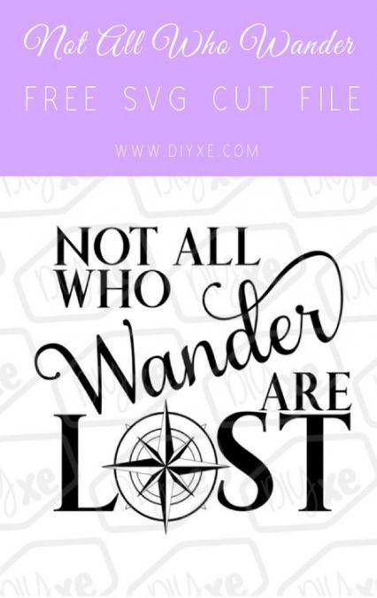 33+ Trendy travel adventure tattoo lost – { travel }