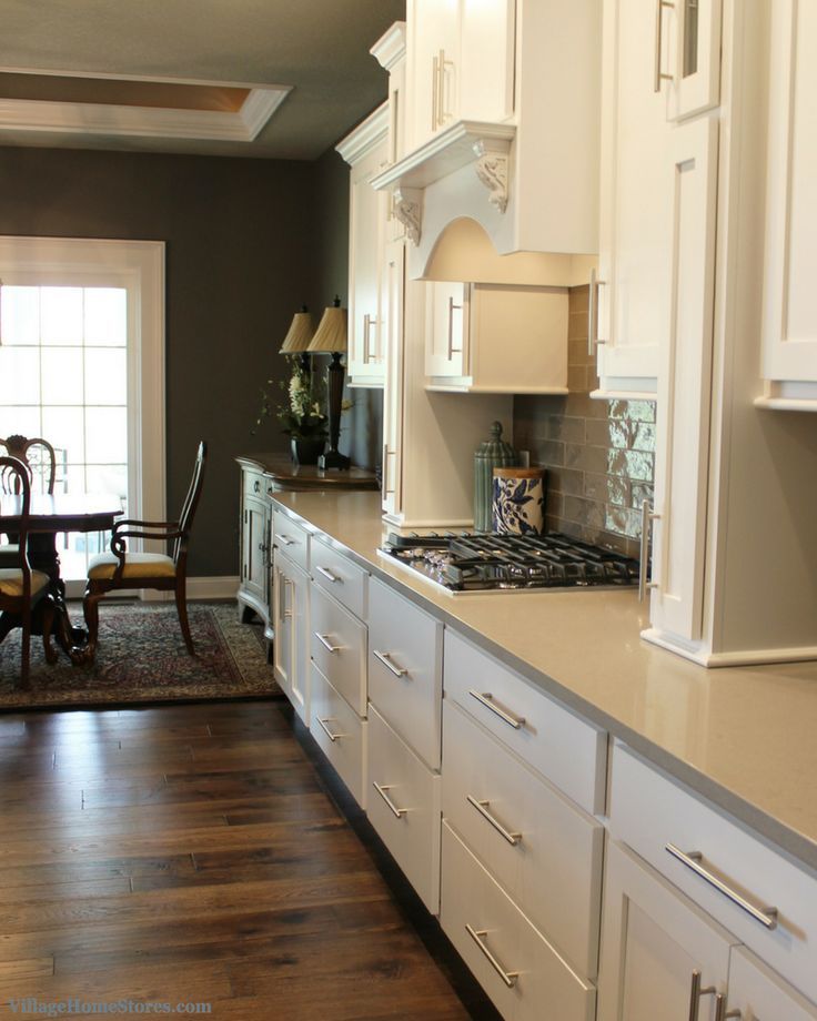 17 Best Images About Hood Ideas For Your Kitchen On