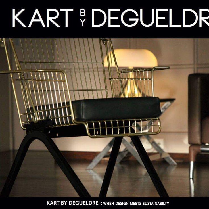 Kart by Degueldre #kartdegueldre #kartbydegueldre  www.kartdegueldre.com www.kartbydegueldre.com