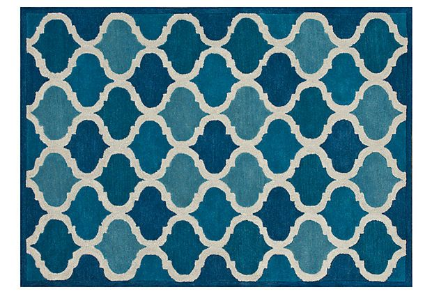 1000 Images About Home Goods Rugs On Pinterest Pearl