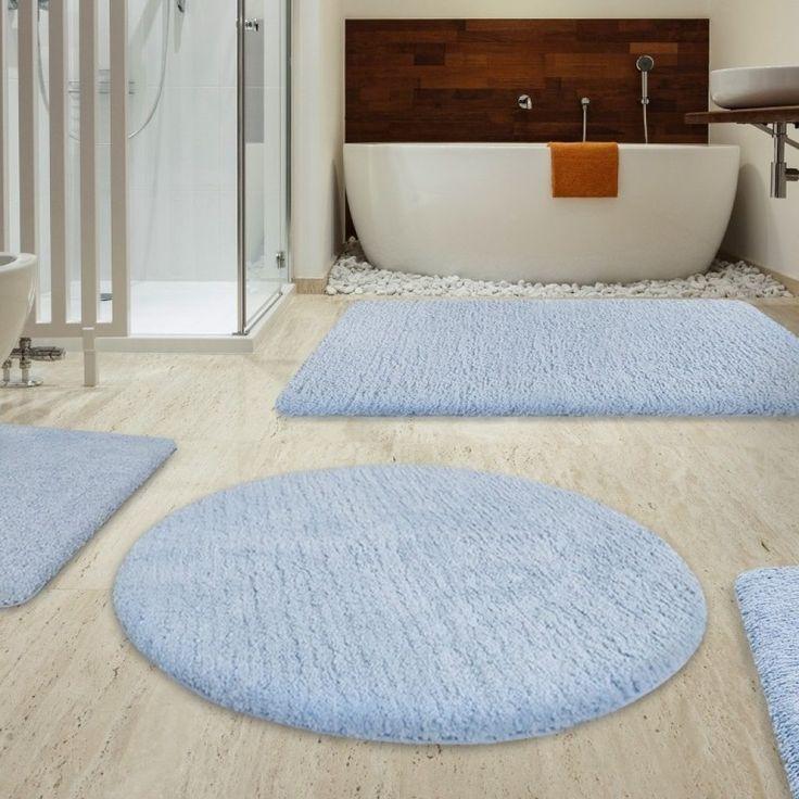 Best 20 Bathroom rug sets ideas on Pinterest Chanel decor