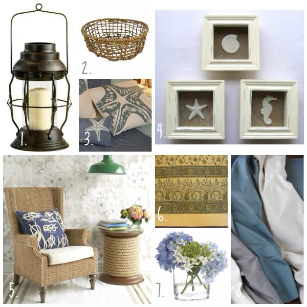 Https Www Pinterest Com Melanieh3105 Coastal Bedroom