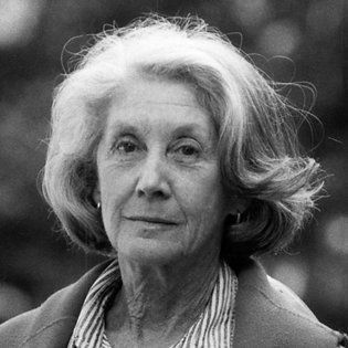 Nadine Gordimer, Novelist Who Took On Apartheid, Is Dead at 90 / TheNewYorkTimes | #nosolotecnicabupm