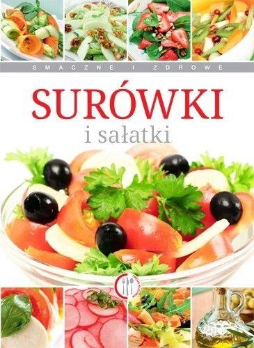 Surówki i sałatki (promocja)