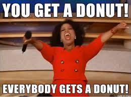 Image result for donut memes