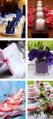 Gift for wedding emcee