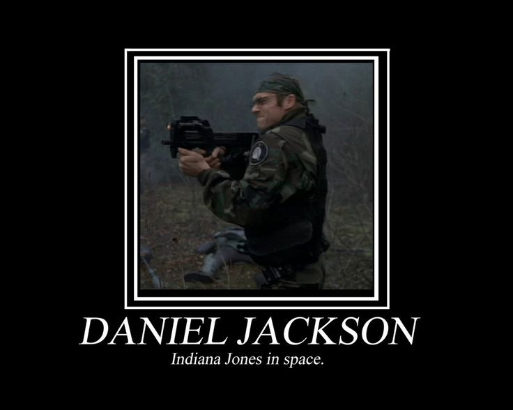 And this is why i love him. The only nerd that can shoot an m16 and speak a foreign language at the same time. #men #jackson #carryout