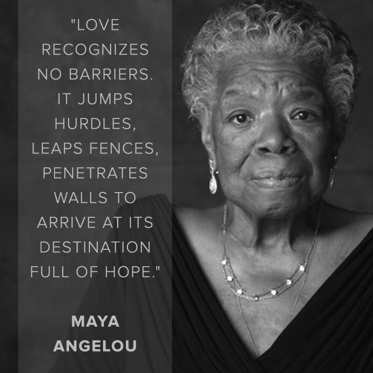 Rest in peace, Maya Angelou. (Photo: Bob Richman © 2010 Harpo, Inc.)