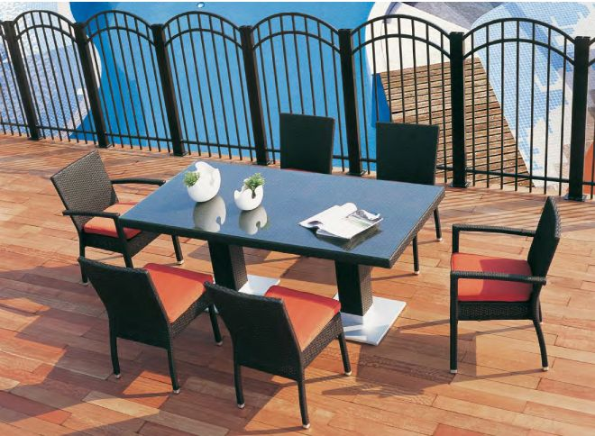 The Piazza Collection creates a warm and inviting atmosphere for you and your guests. See more at: http://www.mobelli.co.za/collections/piazza-collection.aspx
