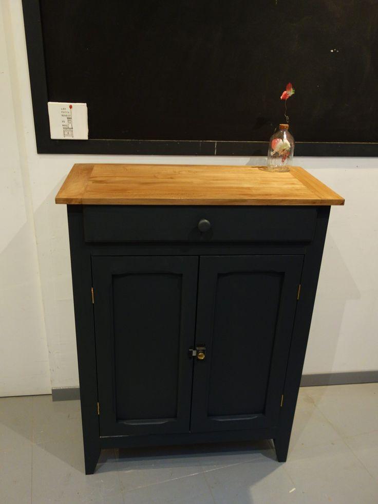 1000 id es sur le th me meuble bahut sur pinterest bahut for Relooking vieux meubles