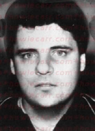Kevin Weeks (born March 21, 1956) is a former mobster and a longtime friend and confidant to James J. Bulger, the infamous boss of the Winter Hill Gang, a crime family based out of the Winter Hill neighborhood in Somerville, Massachusetts. After his arrest and imprisonment in 1999, he became a cooperating witness. His testimony is viewed as responsible for the convictions of FBI agent John Connolly and mobster Stephen Flemmi. Since his release from prison, he has written the bestselling true…