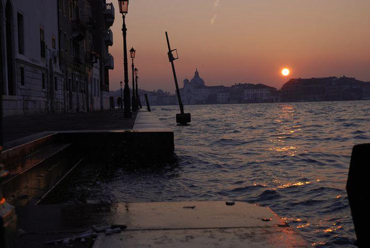 Blog su Venezia, il Nord-Est, le Ville Venete e le Dolomiti