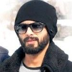 Bollywood News Shraddha Kapoor to sing in Haider 2 150x150 Bollywood News Shraddha Kapoor to sing in Haider