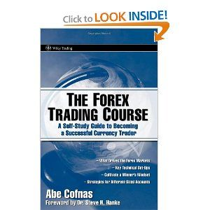 The Forex Trading Course: A Self-Study Guide To Becoming a Successful Currency Trader (Wiley Trading) --- http://www.amazon.com/The-Forex-Trading-Course-Self-Study/dp/0470137649/?tag=hotomamoon0d8-20