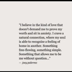 That is exactly it...Home//