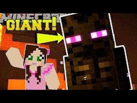 http://minecraftstream.com/minecraft-episodes/popularmmos-minecraft -biggest-enderman-in-the-world-story-mode-season-2-episode-4-1/ -  PopularMMOs Minecraft ...