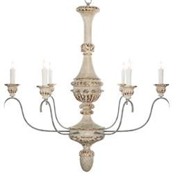 The 25 best french country chandelier ideas on pinterest french amazing french country chandelier about interior home design contemporary with french country chandelier aloadofball Image collections