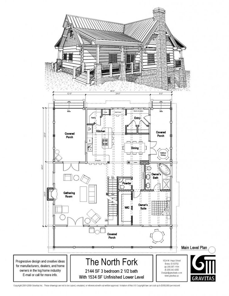 127 best House Plans images on Pinterest | Architecture, Home ...