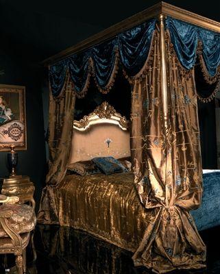 luxury bedroom furniture home decor master bedding sets set from china setup