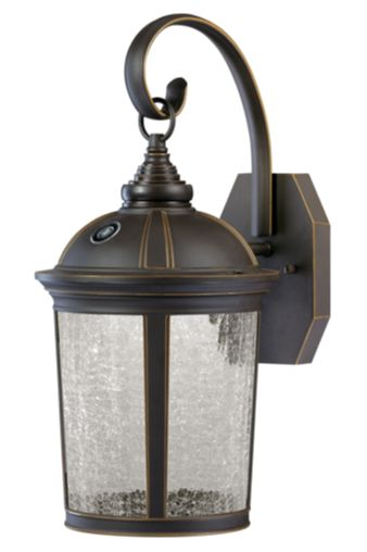 Home Outdoor Lighting And The O Jays On Pinterest