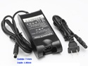 Dell ノートPC用 AC 電源アダプタ アダプターの専門店  http://www.adapters.jp/adapter-japan.php/12+replacement-battery-for-Dell+notepc-ac-adapter   保証期間:商品到着日より1年間! 送料無料!高品質で、純正品と同 様に安心してお使い頂けます。 新発売!6ヶ月保証!送料無料。