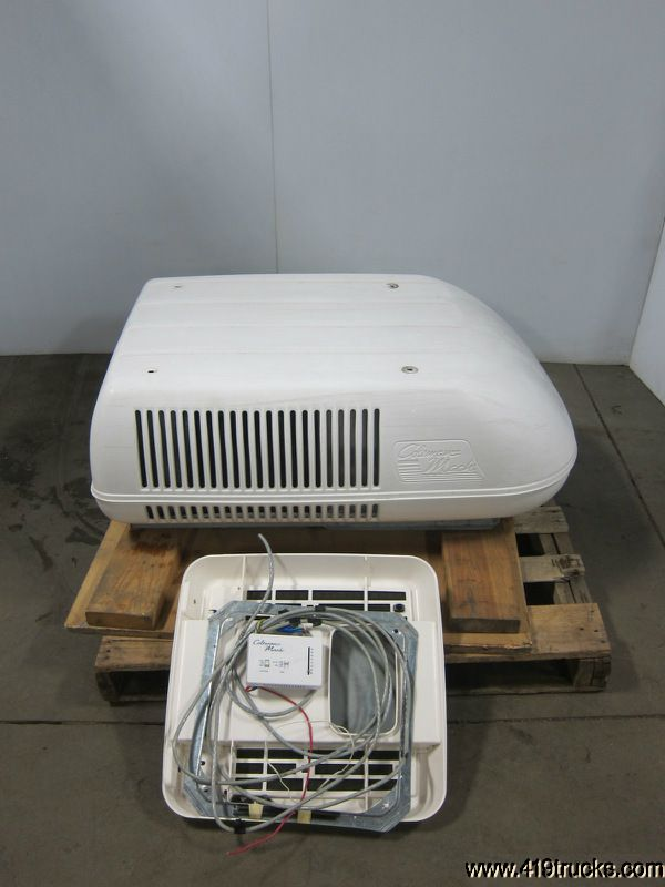 Roof Air Conditioner Rooftop Air Conditioner Commercial Sc 1 St
