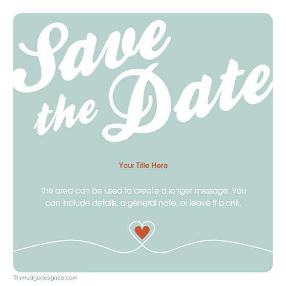 51 best images about Wedding stationary and theme on Pinterest ...