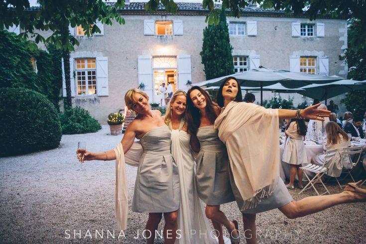 chateau-de-lartigolle-south-of-france-wedding-shanna-jones-photography-alison-martin-71