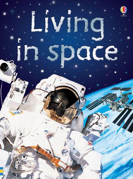 astronaut reading book - photo #11